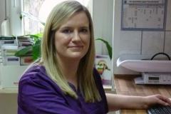 Sandra Dockhorn